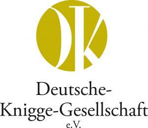 Deutsche-Knigge-Gesellschaft